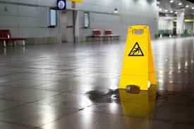 floor-safety